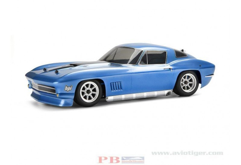 hpi rc cars with Listeprod on 433261 1 5th Scale Stock Car likewise Pandora Rc S13 Interior Car Body Set Rc Drift Driftmission 5 as well Rc Rally Car Shootout Jumping together with Listeprod moreover 2014020202.