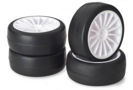 pb modelisme accessoires roues voiture modele reduit. Black Bedroom Furniture Sets. Home Design Ideas