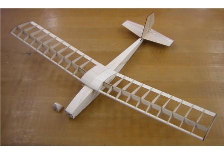 pb modelisme avion rc avion modelisme aero modelisme. Black Bedroom Furniture Sets. Home Design Ideas