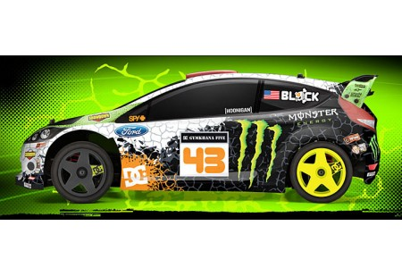 pb modelisme voitures electrique mod les r duits rc moto rc modelisme t2m tamiya. Black Bedroom Furniture Sets. Home Design Ideas