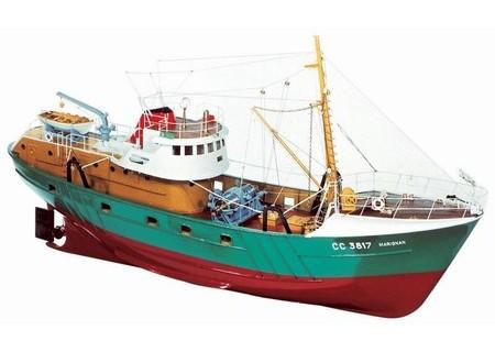 pb modelisme bateaux modelisme bateaux rc mod les r duit bateaux thermique et lectrique. Black Bedroom Furniture Sets. Home Design Ideas