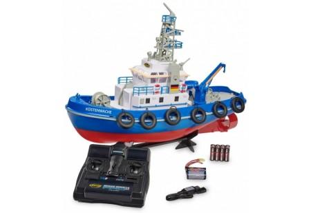 Pb Modelisme Bateaux Modelisme Bateaux Rc Modeles Reduit Bateaux Thermique Et Electrique Offshore Www Pb Modelisme Com